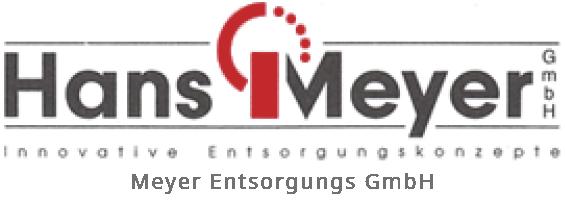 Meyer Entsorgungs GmbH